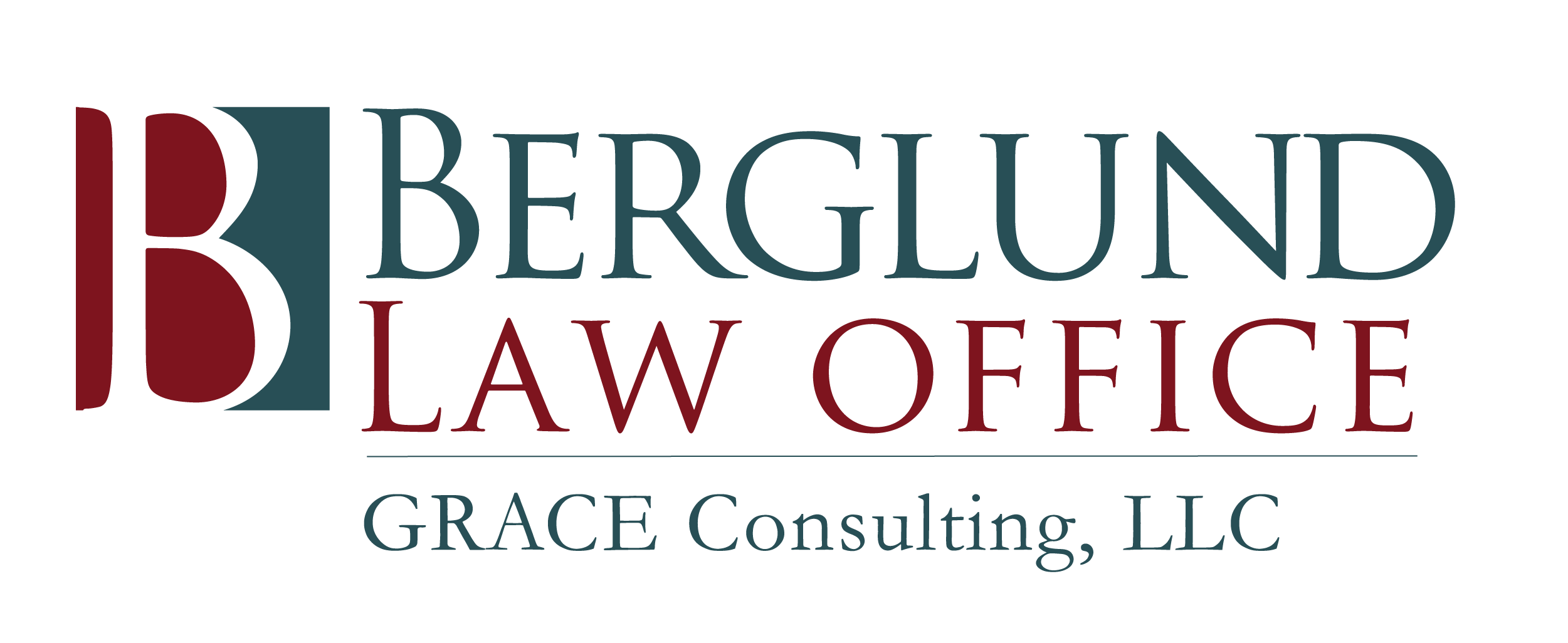 Berglund Law Office