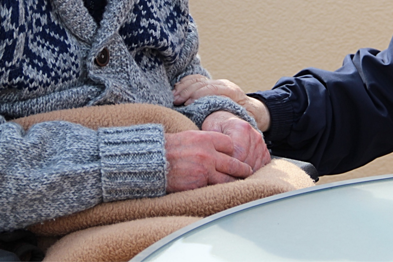 Can I Get Assistance from Minnesota's Medical Assistance to Pay for Memory Care?